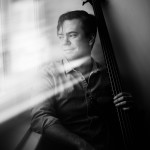 Pittsburgh musician portrait photography