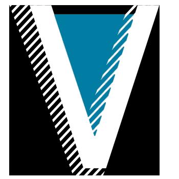 Veronica Varos